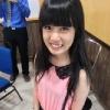fanfan101 (avatar)