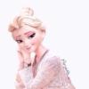 theuglyrose (avatar)