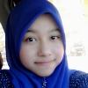 lizatiwahab (avatar)
