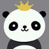 jccim (avatar)