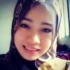 sumandakinabalu (avatar)