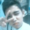 irfnzrn (avatar)