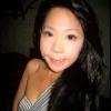 jaclee (avatar)
