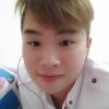 kcong1014 (avatar)