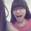 diana96 (avatar)