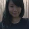 penguinpingupingu (avatar)