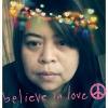 pakapao_rit (avatar)