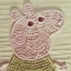 minniekoh (avatar)