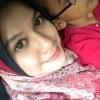 hedaayahimmi (avatar)