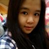 joycetan0322 (avatar)