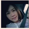 jasminessy (avatar)