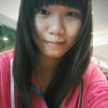 jieyi1031 (avatar)
