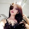 qihui0716 (avatar)