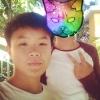 leewenzhe (avatar)