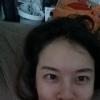 jajajuss21 (avatar)