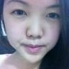 innay (avatar)