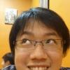 andreasw (avatar)
