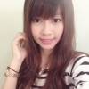 xinyi (avatar)