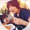 pancake (avatar)