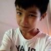 xiiaoyang1314 (avatar)