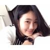 lislee (avatar)