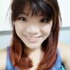 joyceee (avatar)