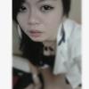 lynczl830 (avatar)