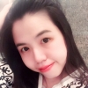 theokaygirl (avatar)