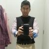 mrredzuan (avatar)