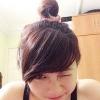 ivybucky (avatar)