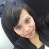 dylalover (avatar)