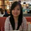 iche12 (avatar)