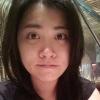 kummmmmmy (avatar)