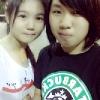 beehui980504 (avatar)