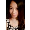 elainewong (avatar)