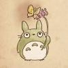 Japonais (avatar)
