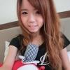 mandychong123 (avatar)