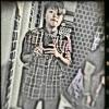 mzhai87 (avatar)