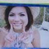 sterz8675 (avatar)