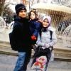 amalina_mrs_fauzan (avatar)