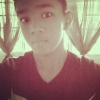 Irfan (avatar)