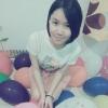 cckchengkai (avatar)