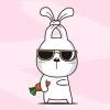 ginaneo (avatar)