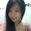 babyboon30 (avatar)