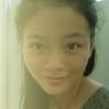 xxian (avatar)