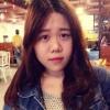 relainewong (avatar)