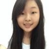 weiihuii (avatar)