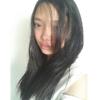 wcaiyi (avatar)