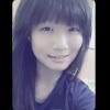 chiqing99 (avatar)