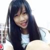 choongkaile (avatar)